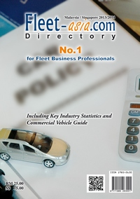 Fleet asia directory 2014 cover H_131115_subscribe