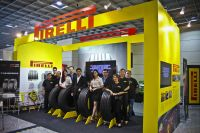 pirelli-10sept14-a