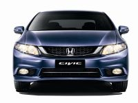 civic14-20nov14-a