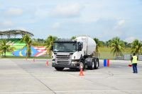 scania mibtc-29april15-a