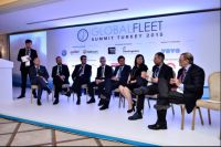 globalfleet-12june15-a