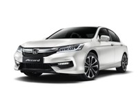accord-7sept16-a