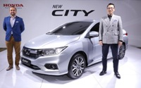 hondamedia-16feb17-a