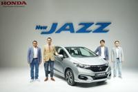 jazz hybrid-6june17-a