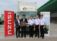 isuzu fleet delivery-4dec17-a