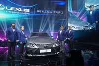 new lexus ls-15march18-a