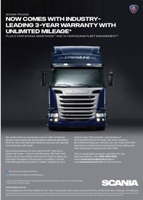 scania offer-16march18-a