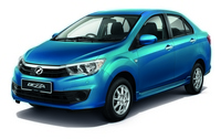 perodua fleet-25june18-a