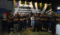 scania family-27july18-a