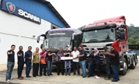 scania sus-8aug18-b
