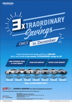 honda offer-5dec18-a
