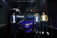 new vios-24jan19-a