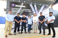 scania sandakan-25jan19-a