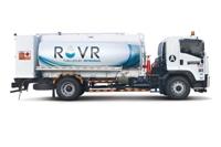 rovr-2july19-a